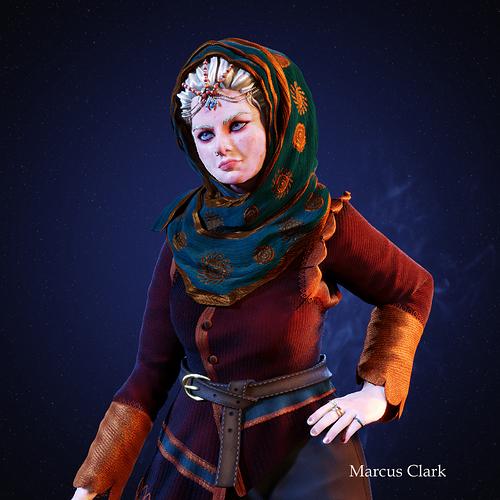 PrincessAmuhyra7