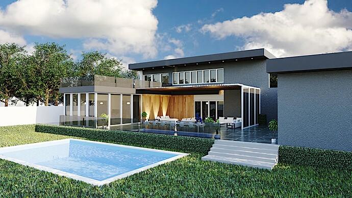 house build 5 COMP