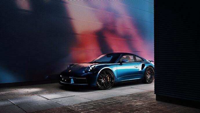 911-neon-1