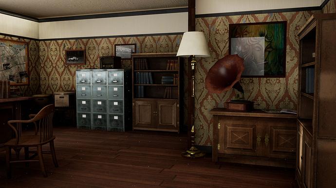 DetectiveOffice04