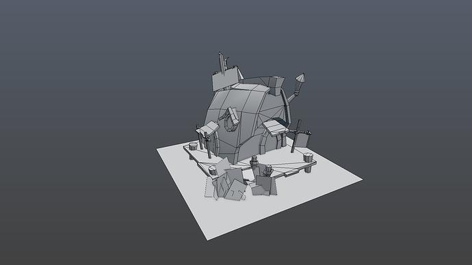 pirate_building(10)