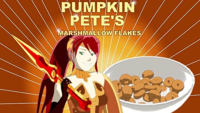 Pumpkin%20Petes