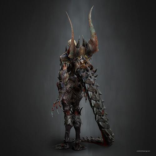 Andrew_Hwang_Pathfinder_Demon_SP_03