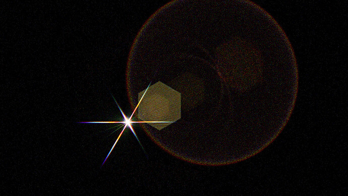 flare-on-screen-diffraction-path-100000