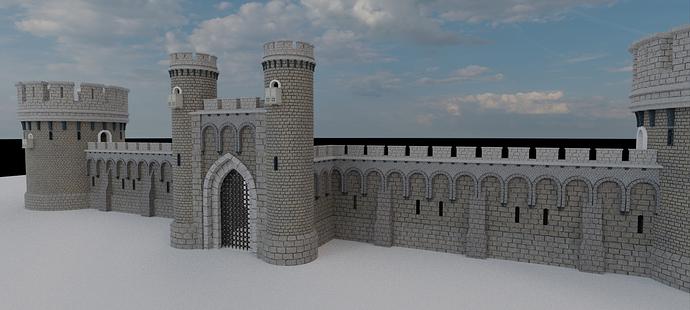 Tower_WIP2