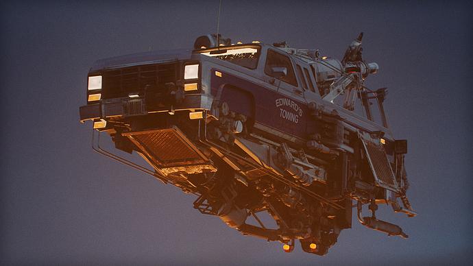 flying%20truck%204