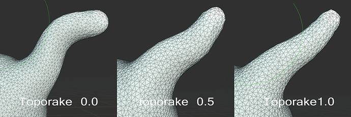 snake%20hook