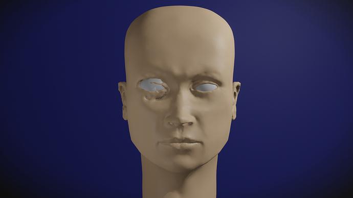 First_Sculpted_Face