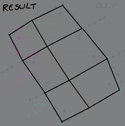 TEST_result