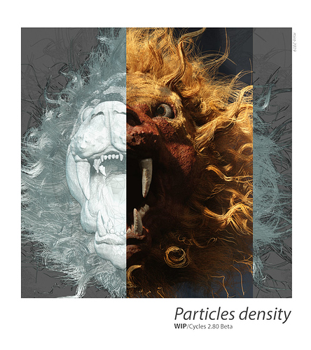 particle-density-thumnail
