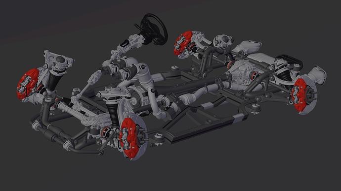 Car_Sports_MercedesAMG_GT_307