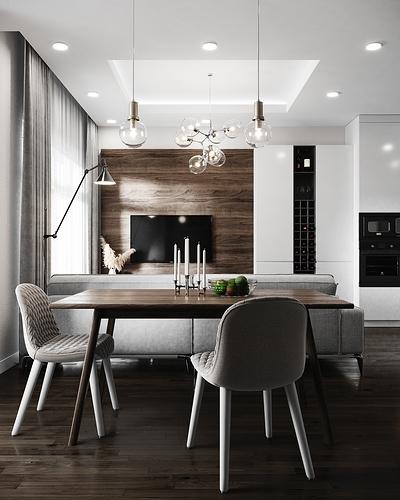 Livingroom2_Post