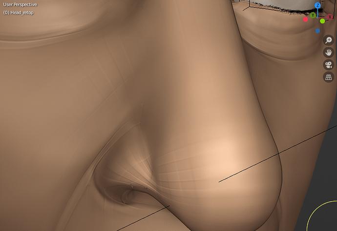 blender_sculpt_bug_2