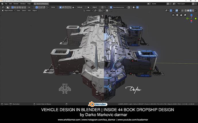 blender_design_01