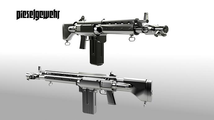 dieselgewehr%20final