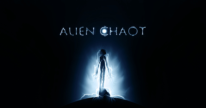 alienChaotCover1080