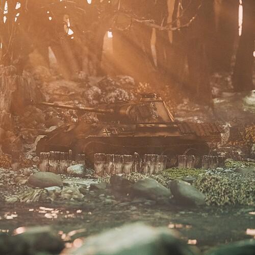 Tank DN_CC_FX1