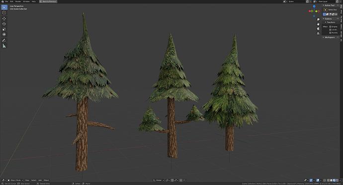 ImprovingTrees_v3