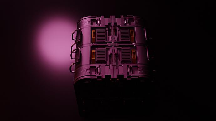 Cube-05-