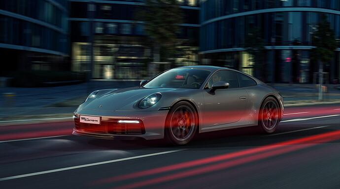2019_Porsche_911_HDRI_2_Final_LOW1