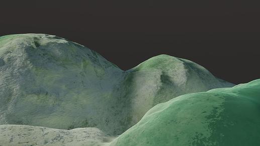 Gebirge_2_C