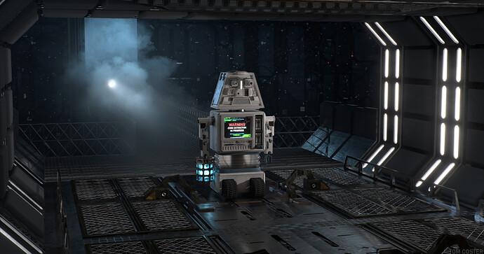 Sci-fi_Robot_Final_Alt