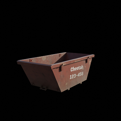 garbage_container_1