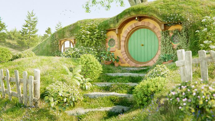 gurjas-studios-hobbit1080