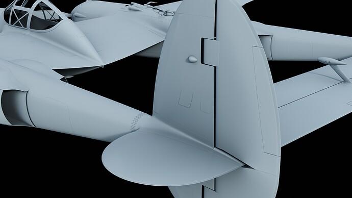 P-38 WIP 002