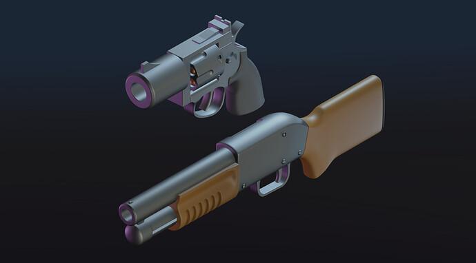 vasyl-matsuk-guns-01