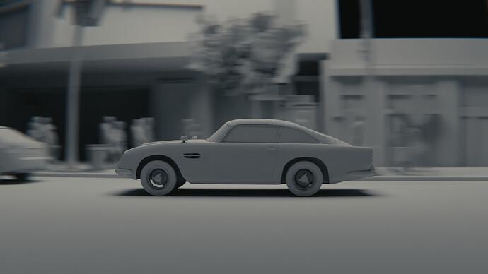 coche-rapido13