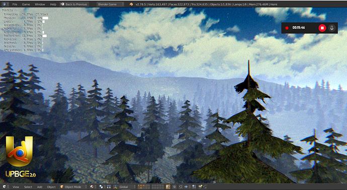 Screenshot (478)