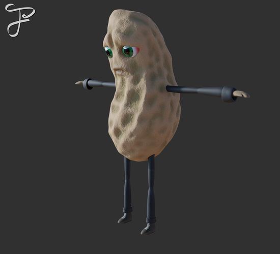 Peanut_Full