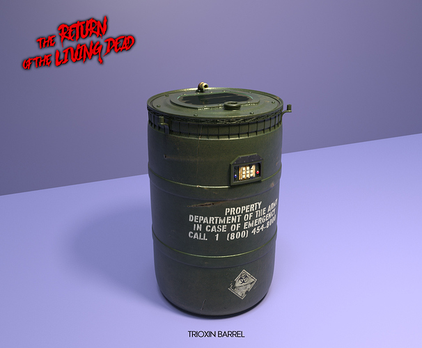 ROTLD barrel compositied png