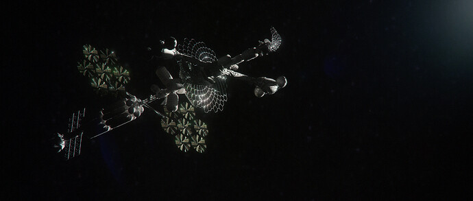 Aether_20200103_ship_views_v001_JO.0013
