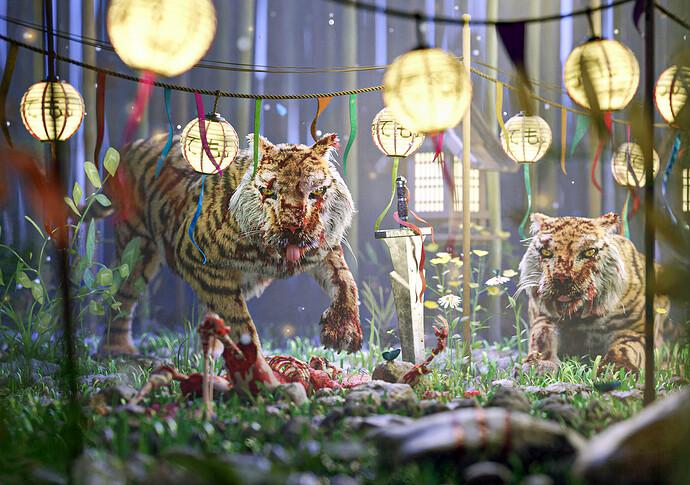 tigers-final-crop