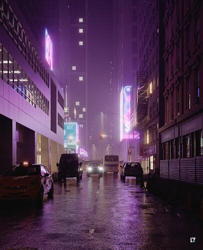 New_york_final_noite