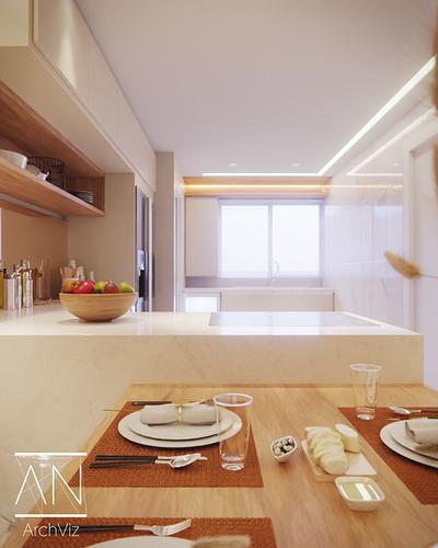 Cozinha - 0002_1