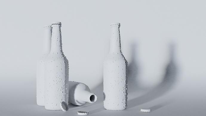 bottle%20final%20render%20no%20texture