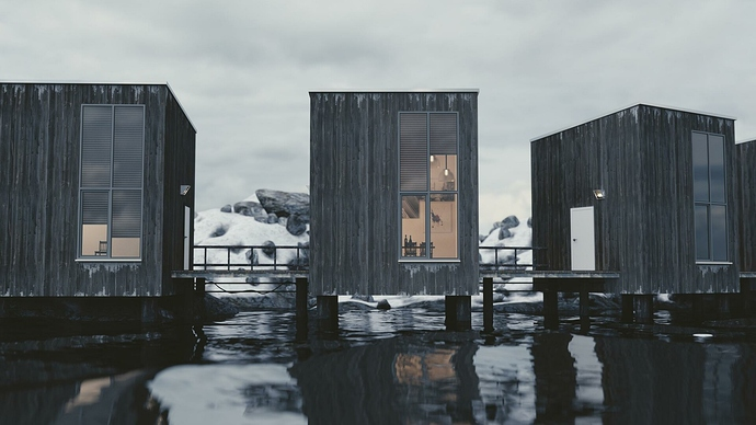 andre-janse-van-vuuren-i-made-cabins