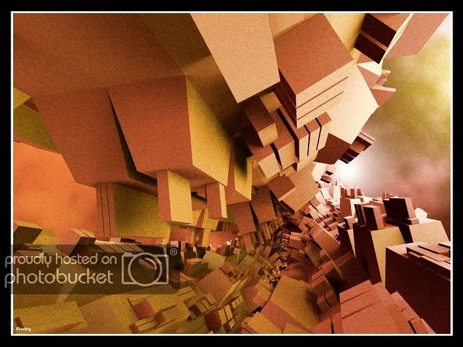 http://img.photobucket.com/albums/v234/professor_destiny/spiral_revisited.jpg