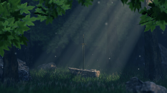 Sword_Forest_006