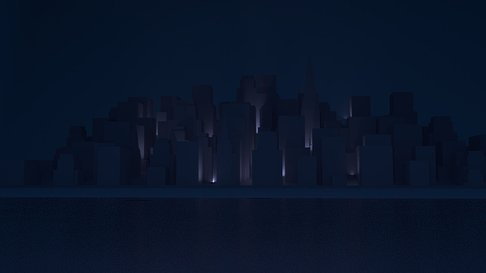 a-city-1080