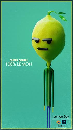 LemonBoy-Good-light-topdown-Watermark