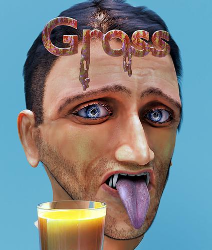 Face_Male_Defuse_τεστ3