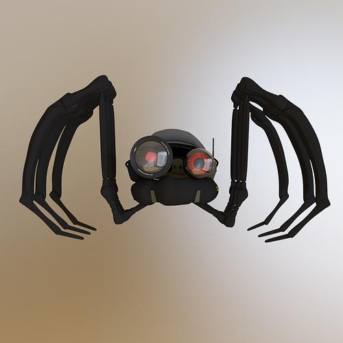 robot_spider_eye_10c