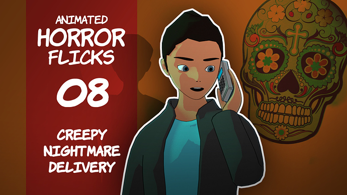 creepy-nightmare-delivery-scary-animated-stories