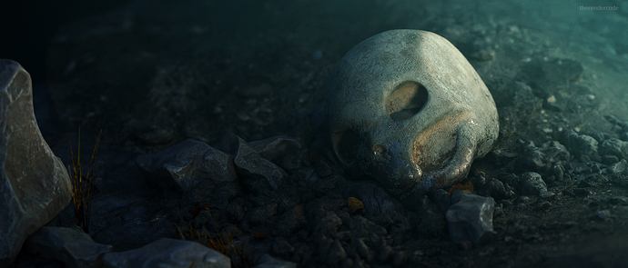 cinemati_shot_skull_therendercode03