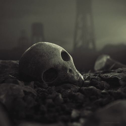 skull_final03_stamp-03