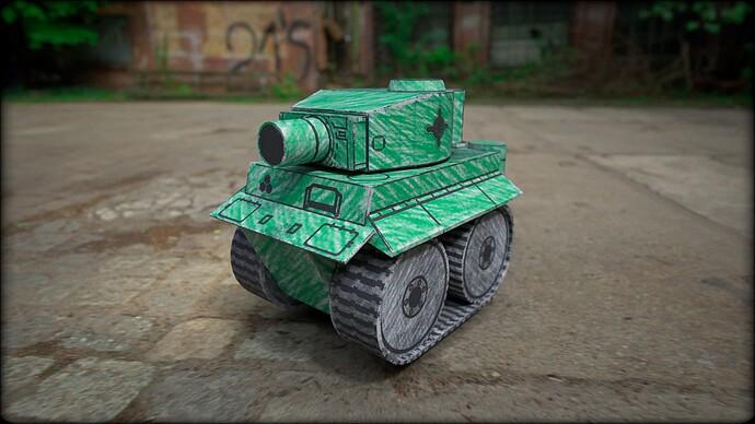 Panzer_1_1